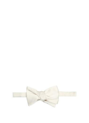 Givenchy Papyon Beyaz